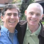 Loch and Adyashanti
