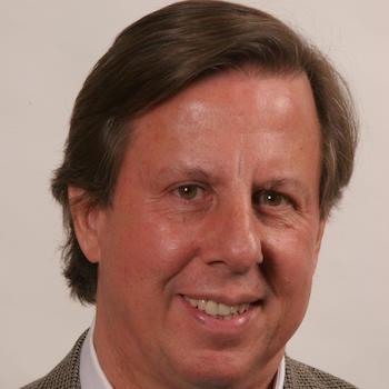 Richard C. Schwartz, Ph.D