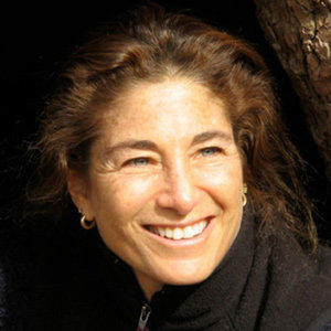 <span>Author of Radical Acceptance and True Refuge</span>